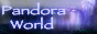 pandoraworld.ru